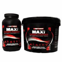 Vyomax Maxi carbs maltodextrin powder 1kg | Vyomax Nutrition